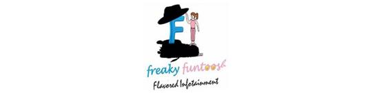 Freeky Funtoosh