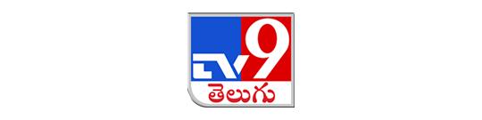 TV9 తెలుగు