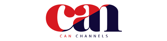 Can Channels