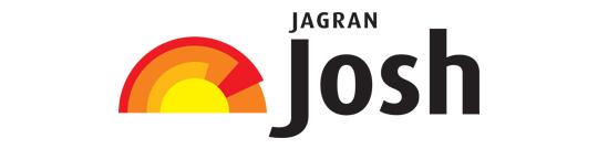 Jagran Josh - हिंदी