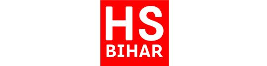 HS Bihar