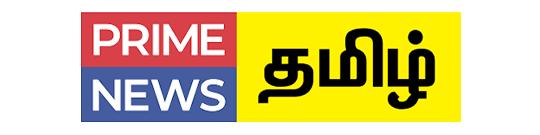 Prime News Tamil