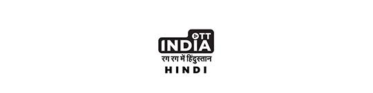 OTT India Hindi