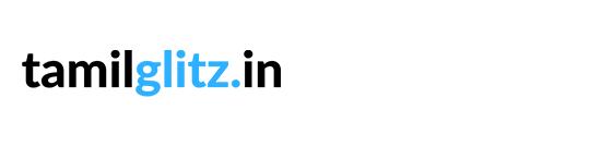 Tamilglitz