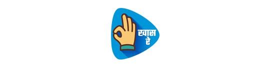 KhaasRe.Com