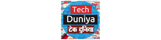 Tech Duniya
