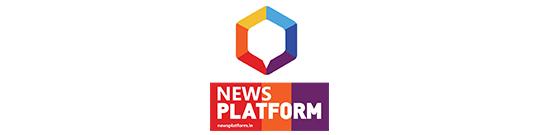 News Platform