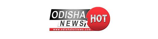 Odisha Hot News