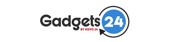 Gadgets 24
