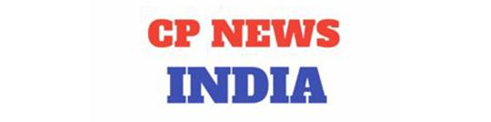 CP News