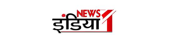 News1 इंडिया