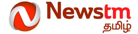 News TM