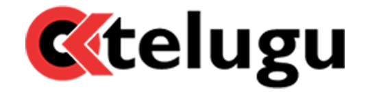 Oktelugu.com