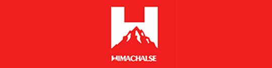 Himachal Se