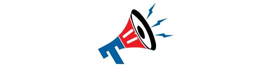 TeluguBulletin.com