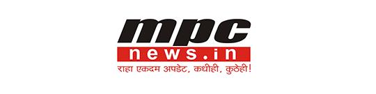 MPC News