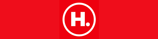 India Herald Group