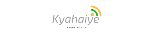 Kya Hai Ye