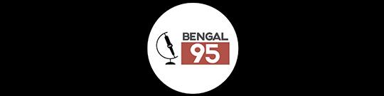 BENGAL 95