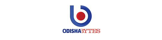 ODISHABYTES
