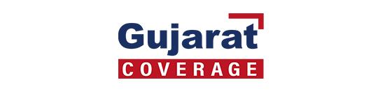 Gujarat COVERAGE