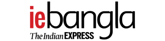 The Indian Express বাংলা
