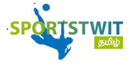 Sportstwit