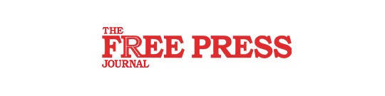 The Free Press Journal
