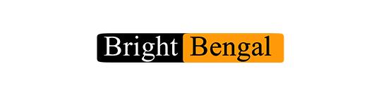 Bright Bengal