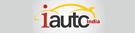 I Auto India