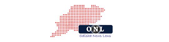 Odisha News Lens