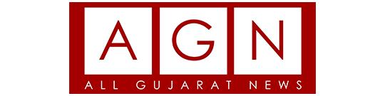 All Gujarat News