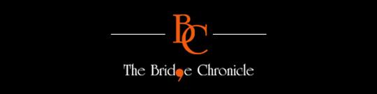 The Bridge Chronicle
