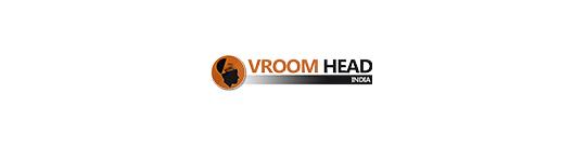 Vroom Head Malayalam