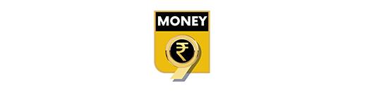 Money9 Hindi