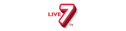Live7 TV