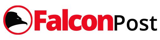 Falconpost