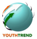 youth trend