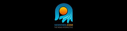 Newsthen.com
