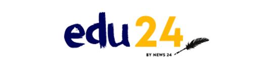 News24 Education