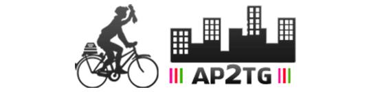 AP2TG