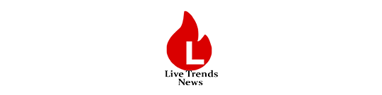 Live Trends News
