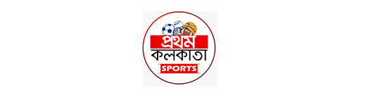 Sports প্রথম কলকাতা