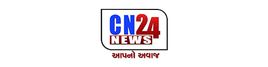 CN24 News Gujarati
