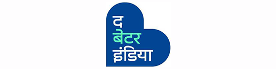 द बेटर इंडिया हिंदी