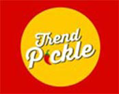 Trend Pickle