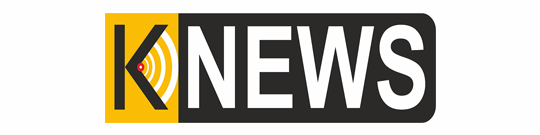 K NEWS