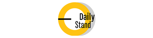 Daily Stand
