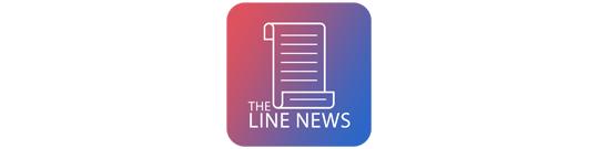 The Line News