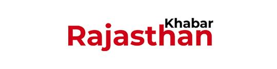 Rajasthan Khabar